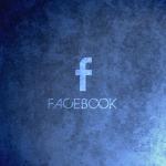 Facebook連携投稿テスト
