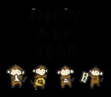 nenga_monkey03_w-300x203
