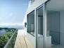 manaduru vacation house